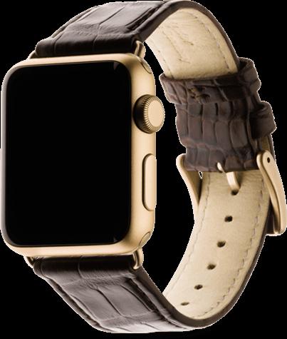 manufraktur-watch